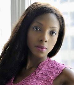 Chantal Aletas, beauté et bien-être