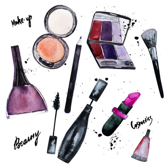 Conseils en maquillage