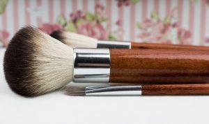 Choisir ses accessoires de maquillage