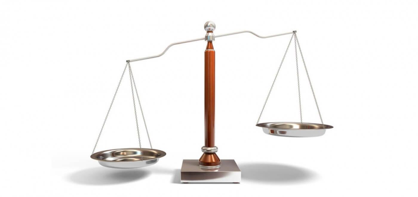 Décision justice