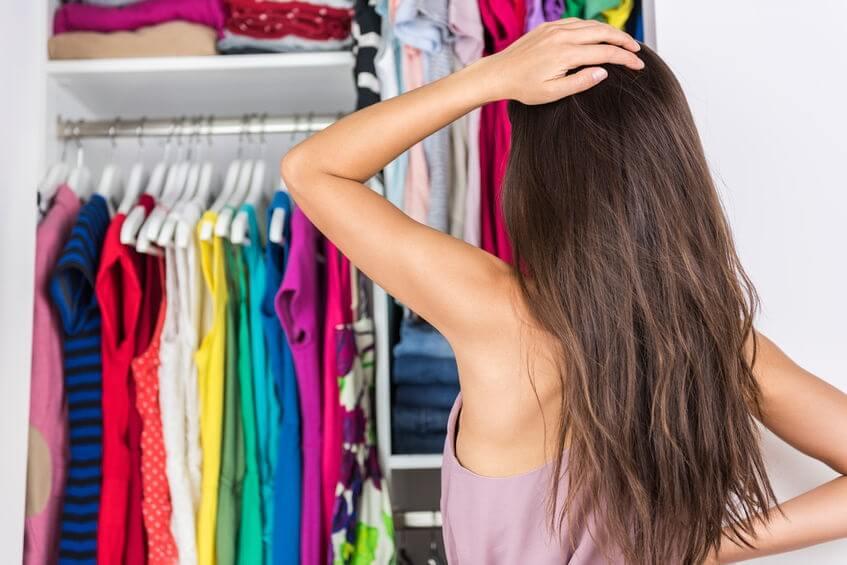 tri de la garde-robe,conseil en image,bilan d'image,bien habiller,bilan,personal shopper,shopping vestimentaire