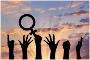 féminité,Confiance en soi,estime de soi,développement personnel,nature profonde,Conseil en Image,bienveillance,confiance en soi