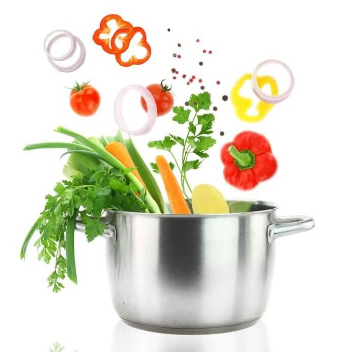 cuisine élaborée,Confiance en soi,estime de soi,développement personnel,nature profonde,Conseil en Image,bien habiller,