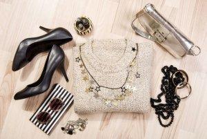 accessoires,bien porter,image,silhouette,style,visage,beauté,tenus,