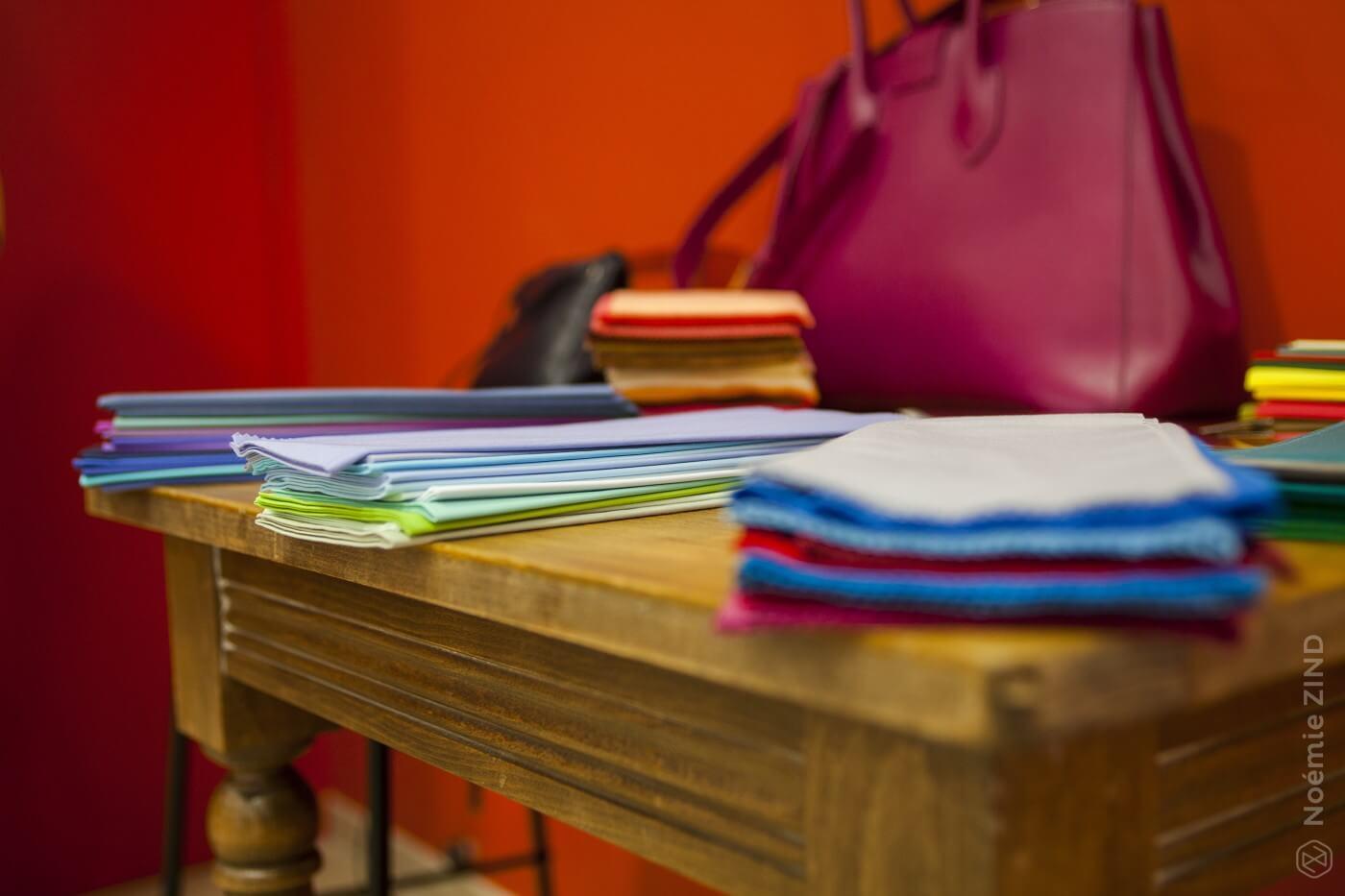 Colorimétrie,harmonie visuel,coloris naturels,vêtements,Conseil en Image,image,harmonie visuelle,analyse de couleur,bilan d'image,analyse silhouette