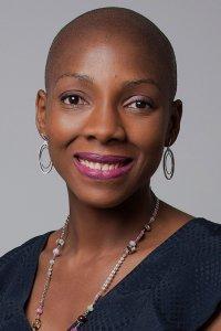 Chantal Aletas, Chantal ATS Conseil en image et développement personnel