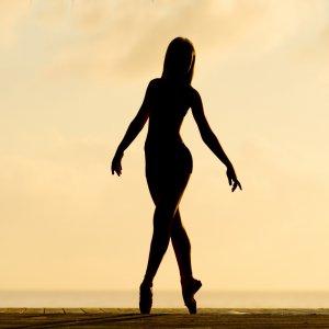 silhouette, morphologie, conseil en image
